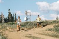 Trail Trials presented by Salomon