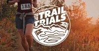 Trail Trials