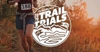 Trail Trials