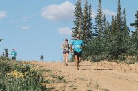 Trail Trials #1