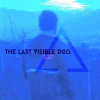 Pizza & Pints featuring Dave Garofalo and The Last Visible Dog