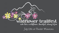 Wildflower Trailfest 2019