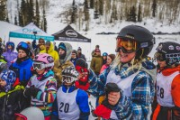 13th Annual Grom Fest #1
